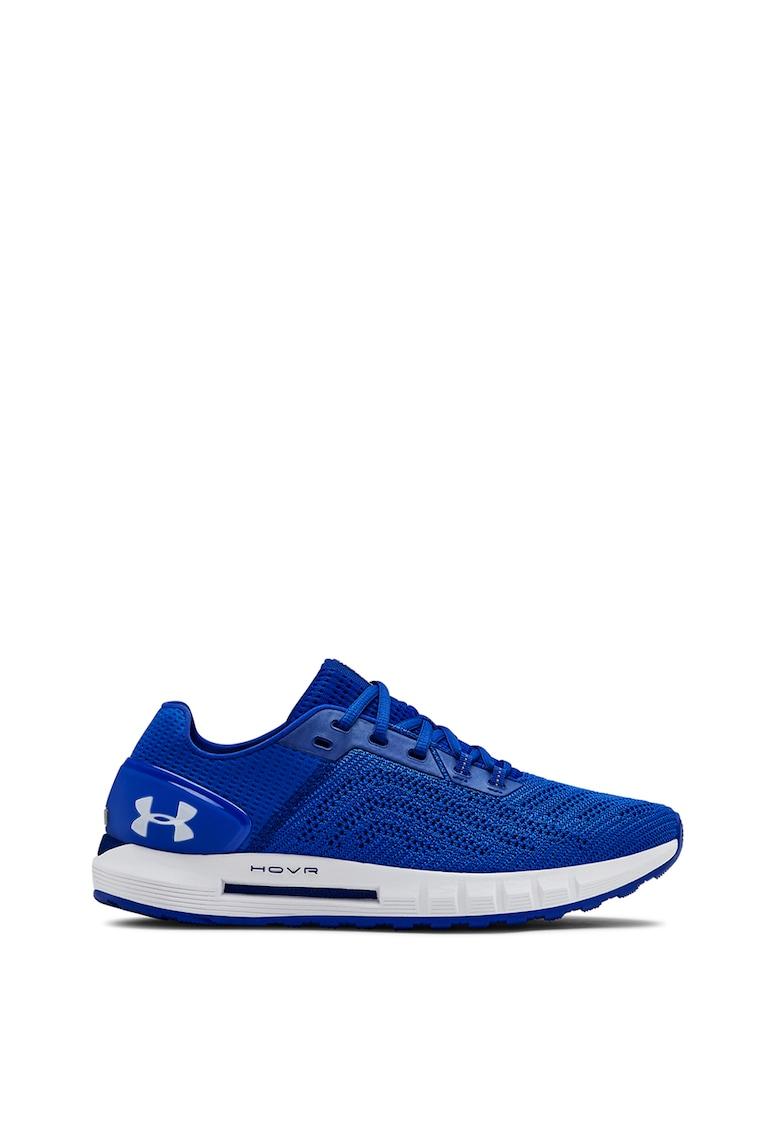 Pantofi cu insertii de plasa - pentru alergare HOVR™ Sonic 2 de la Under Armour