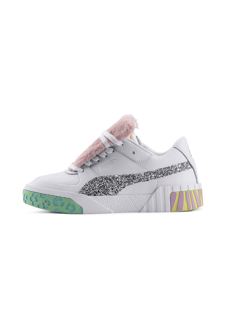 Pantofi sport Cali Sophia Webster imagine promotie