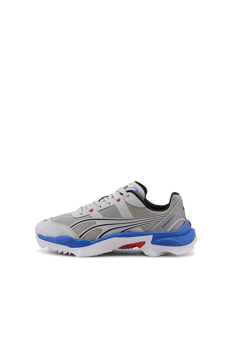 Pantofi unisex pentru alergare Nitefox Highway