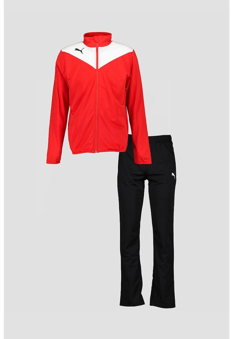 Trening pentru fotbal Essentials Pro Poly poza fashiondays