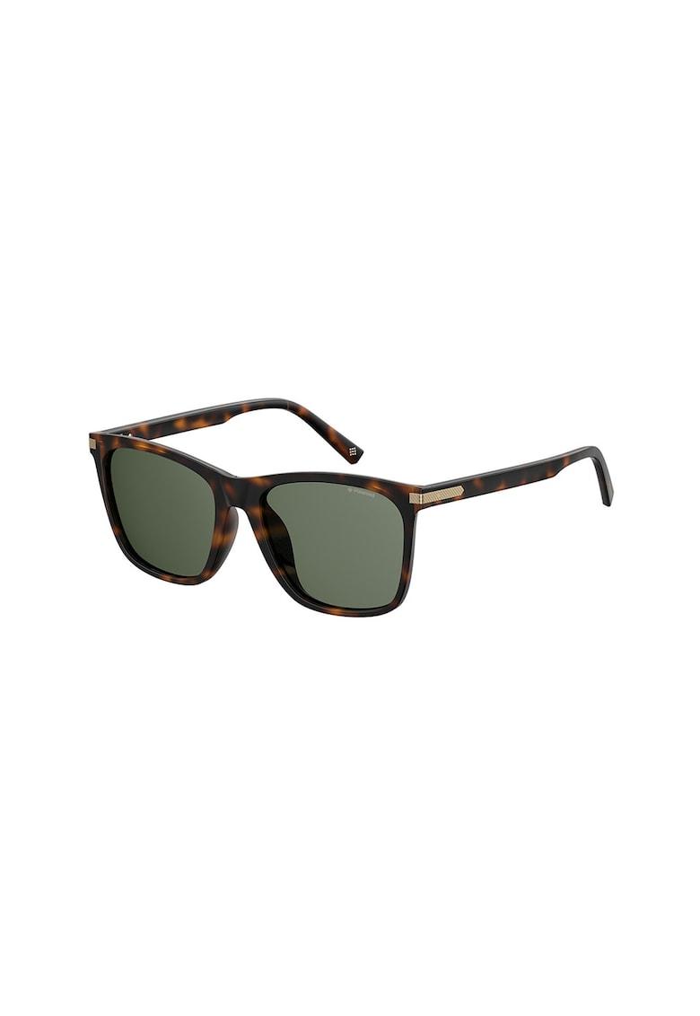 Ochelari de soare unisex - cu lentile polarizate imagine