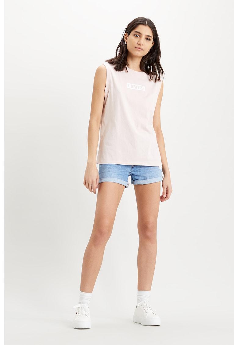 Short Jeans -29961