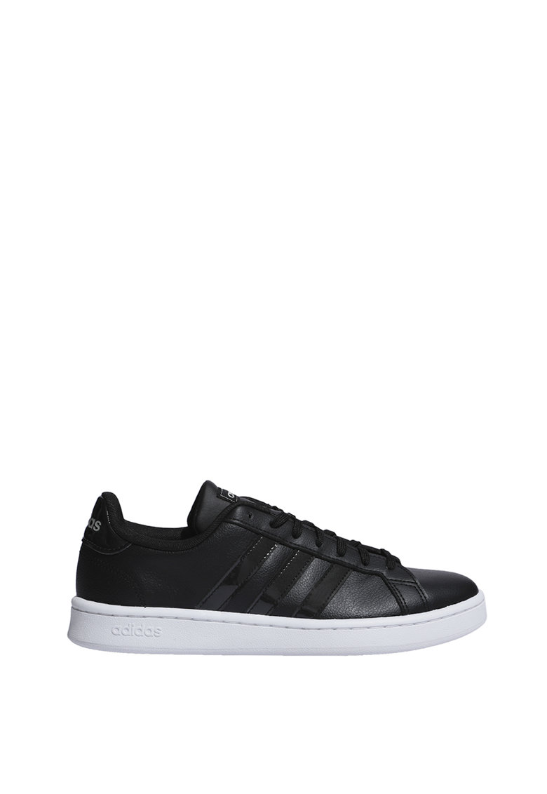 Pantofi pentru tenis Grand Court