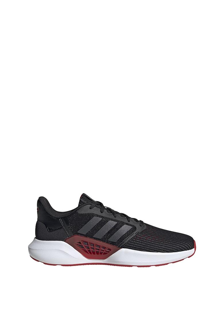 Pantofi pentru alergare Ventice imagine