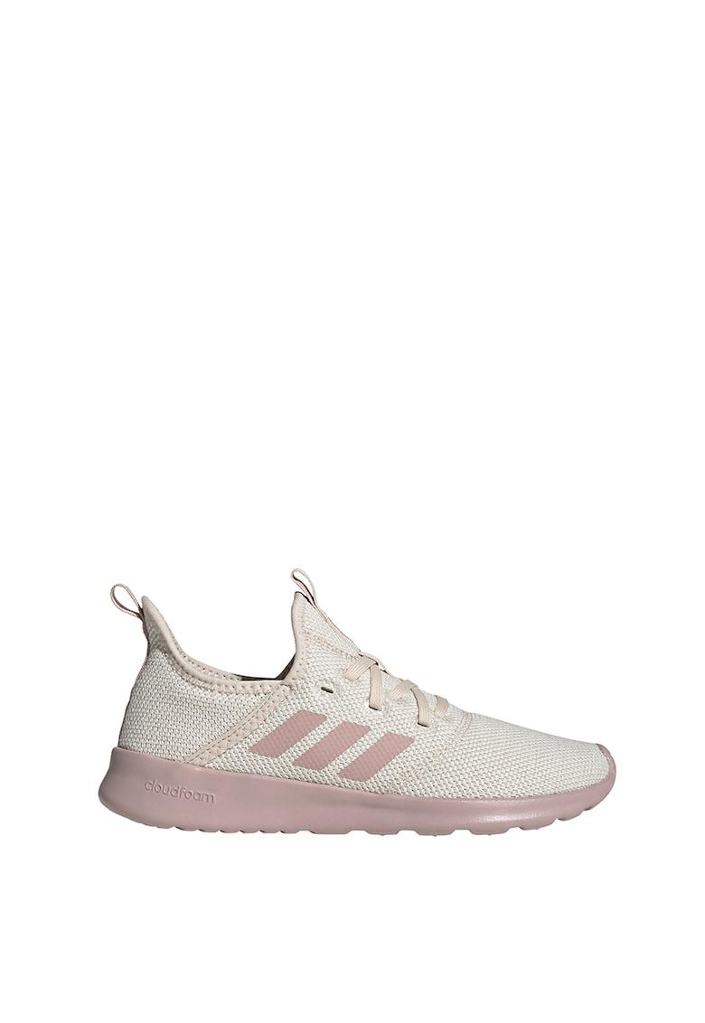 Pantofi slip-on - pentru alergare CLOUDFOAM PURE fashiondays.ro
