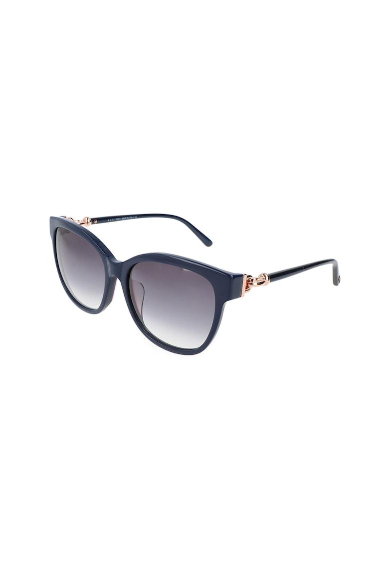Ochelari de soare cat - eye imagine