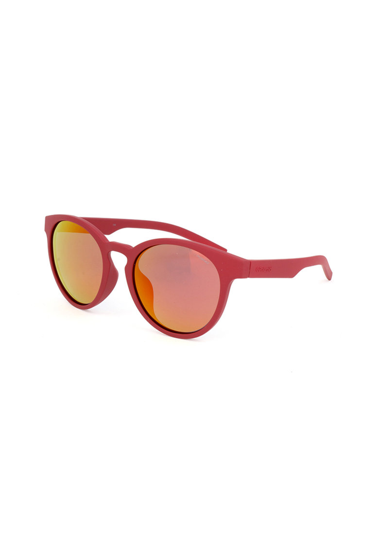Ochelari de soare pantos unisex cu lentile polarizate