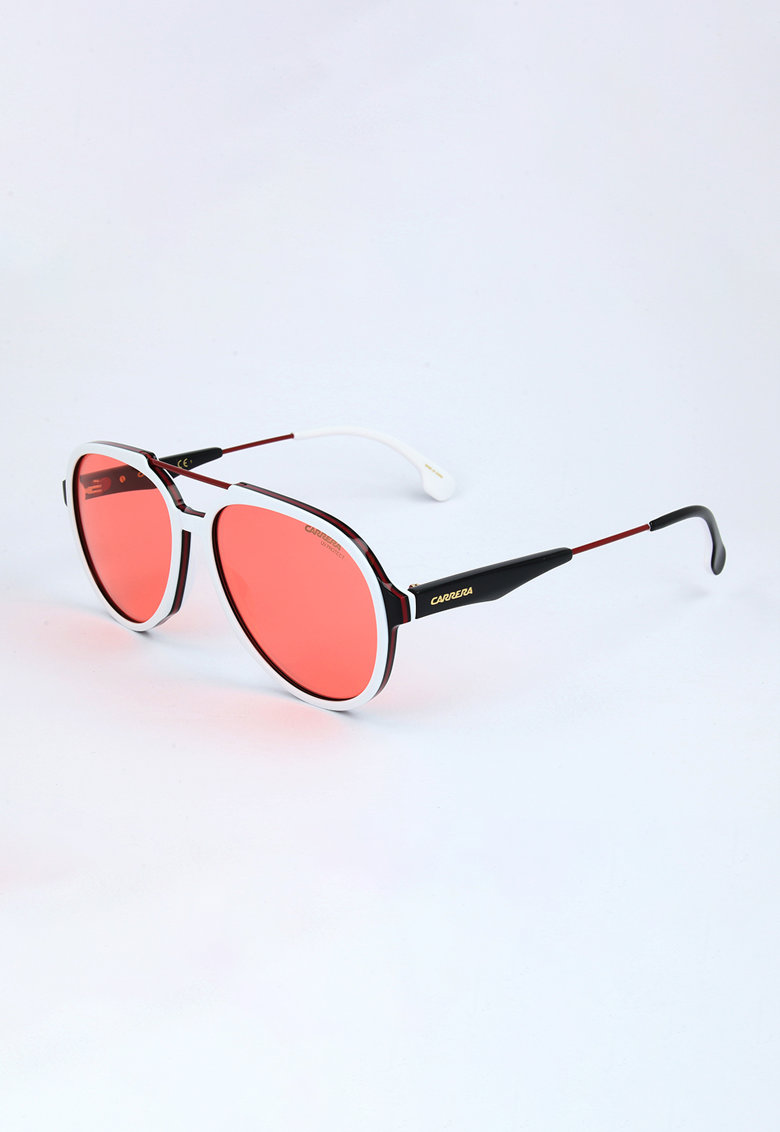 Ochelari de soare unisex aviator