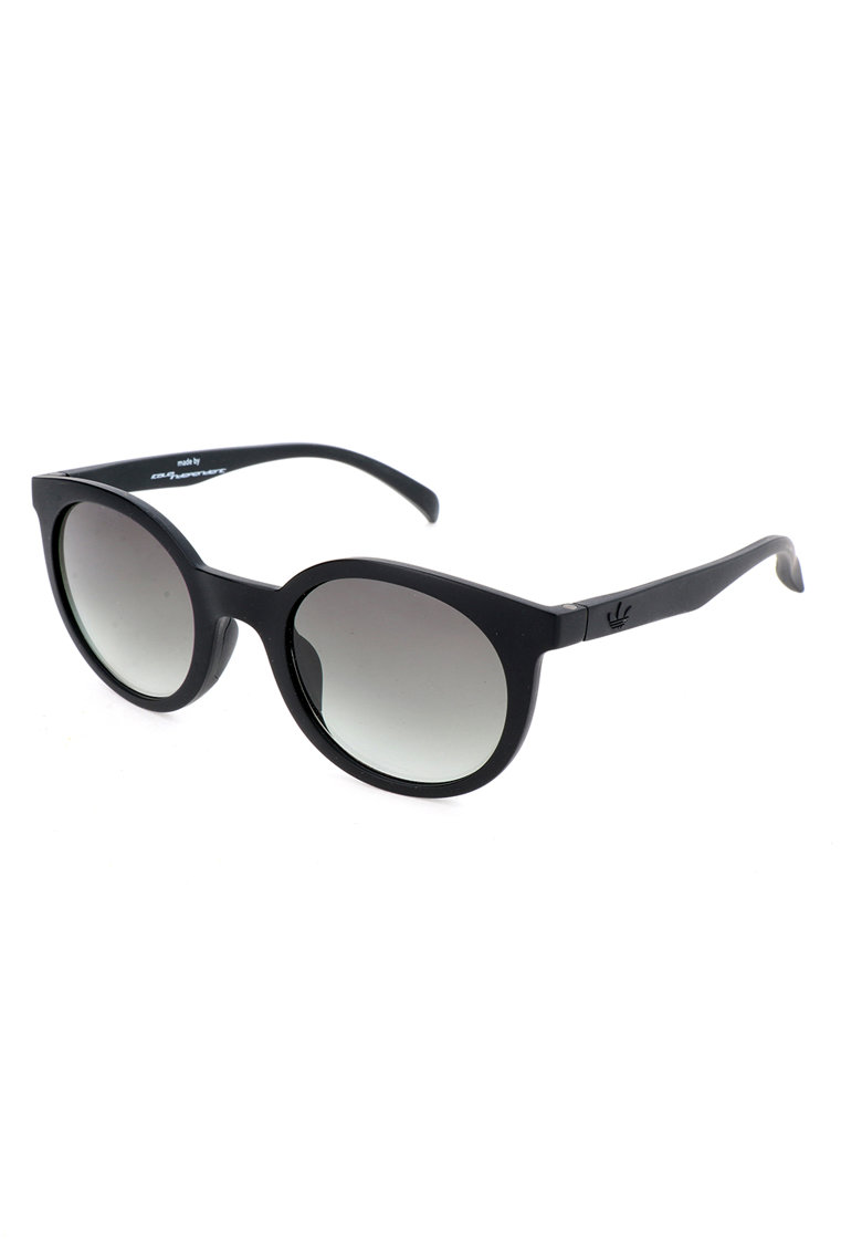 Ochelari de soare rotunzi unisex imagine