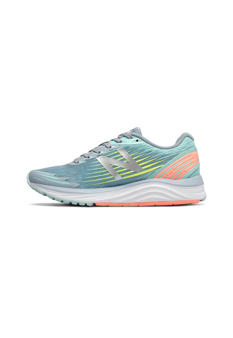 Pantofi pentru alergare Synact