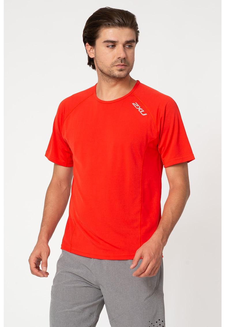 Tricou pentru alergare Active poza fashiondays