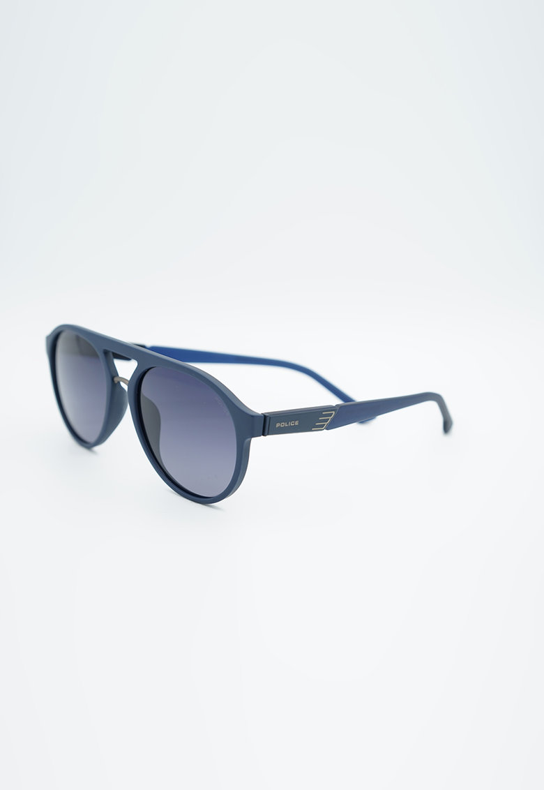 Ochelari de soare aviator fashiondays.ro
