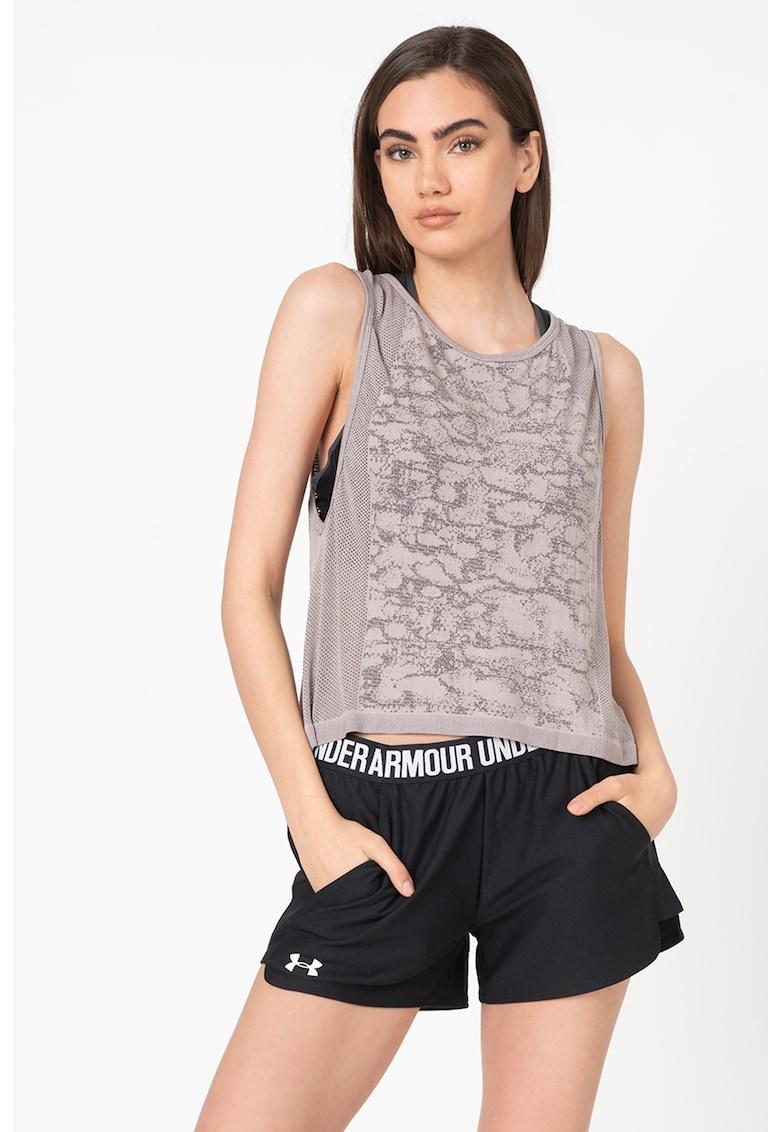 Tricou pentru fitness Vanish imagine