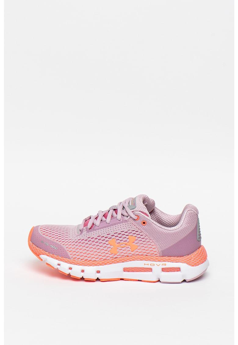 Pantofi de plasa - pentru alergare HOVR Infinite imagine fashiondays.ro 2021