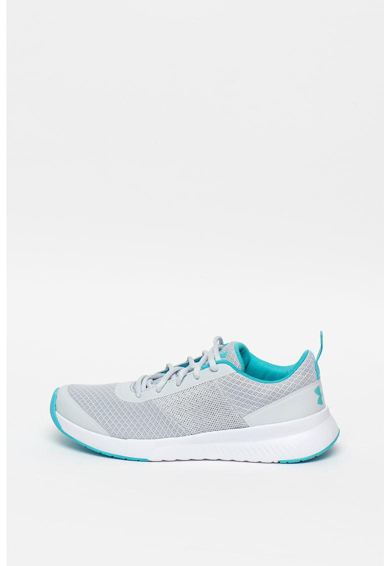 Pantofi de plasa - pentru antrenament Aura