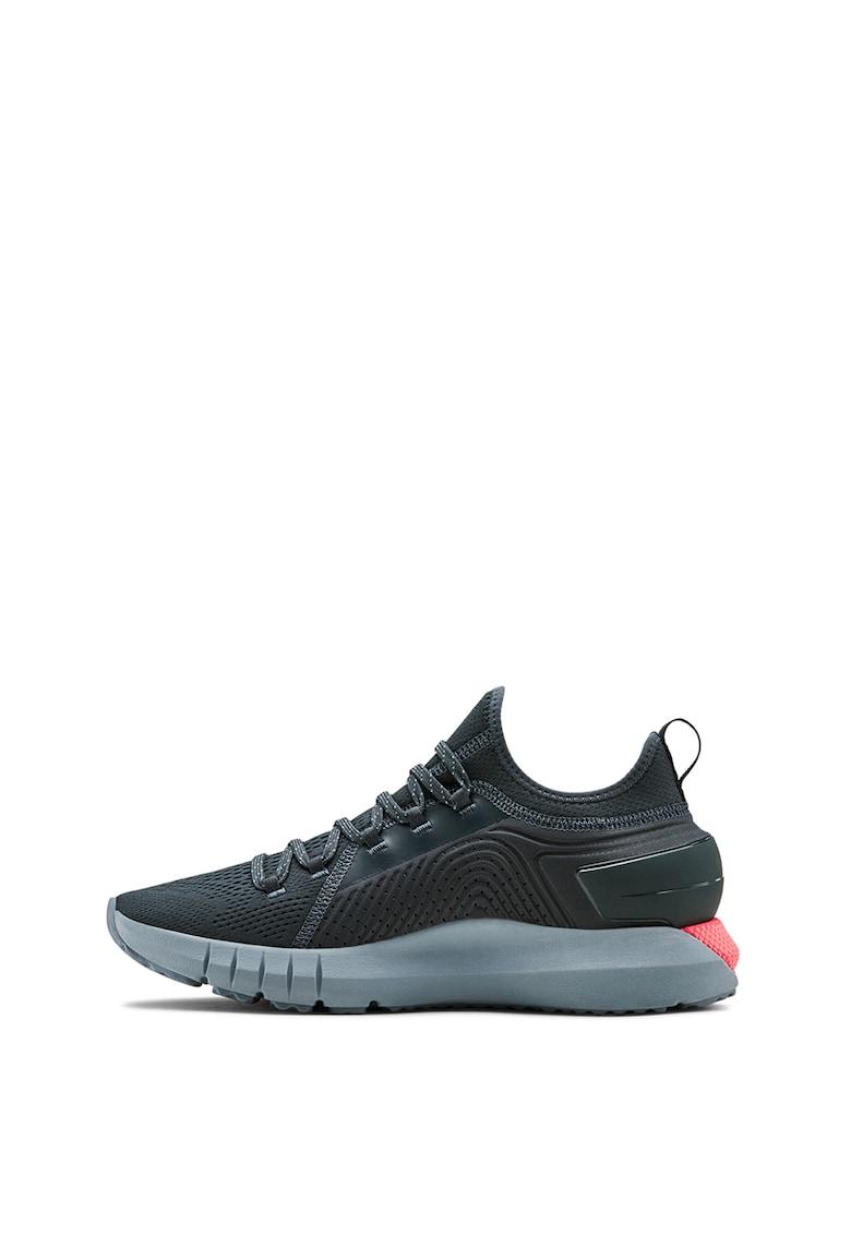 Pantofi pentru alergare Hovr™ Phantom/SE imagine