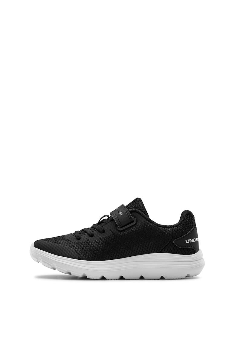 Pantofi pentru alergare Surge 2 AC imagine