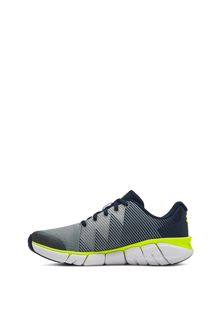 Pantofi pentru alergare Level Scramjet 2