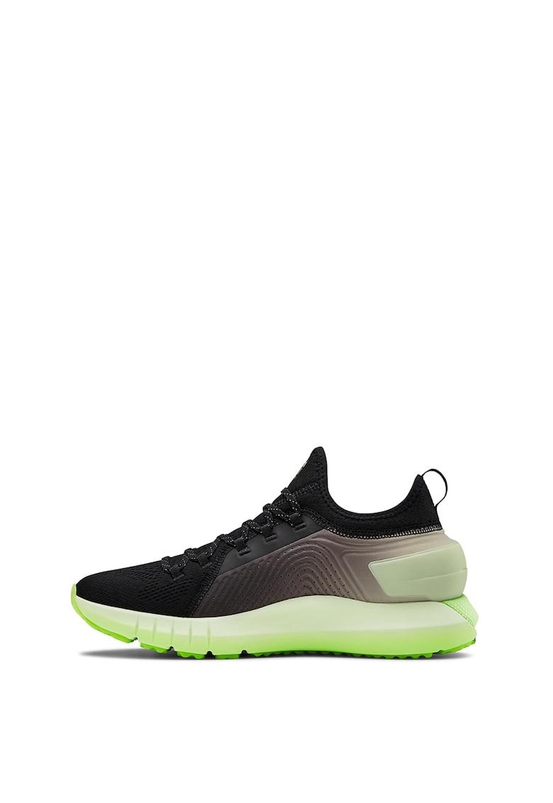 Under Armour Pantofi unisex cu model slip-on - pentru alergare HOVR™ Phantom/SE Glow