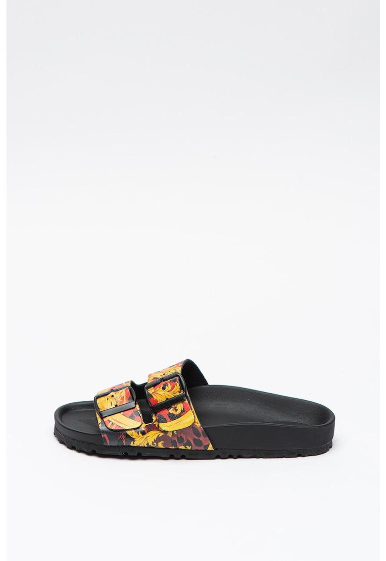 Papuci Sandy