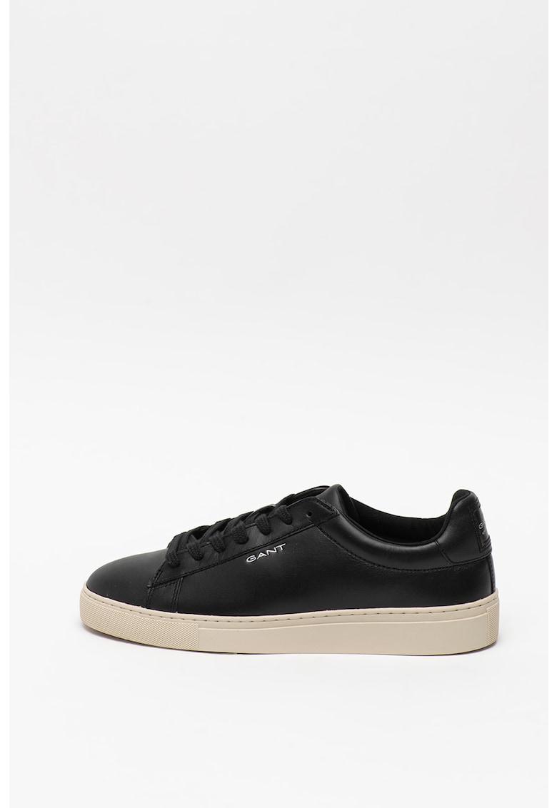 Pantofi sport de piele Mc Julien imagine promotie