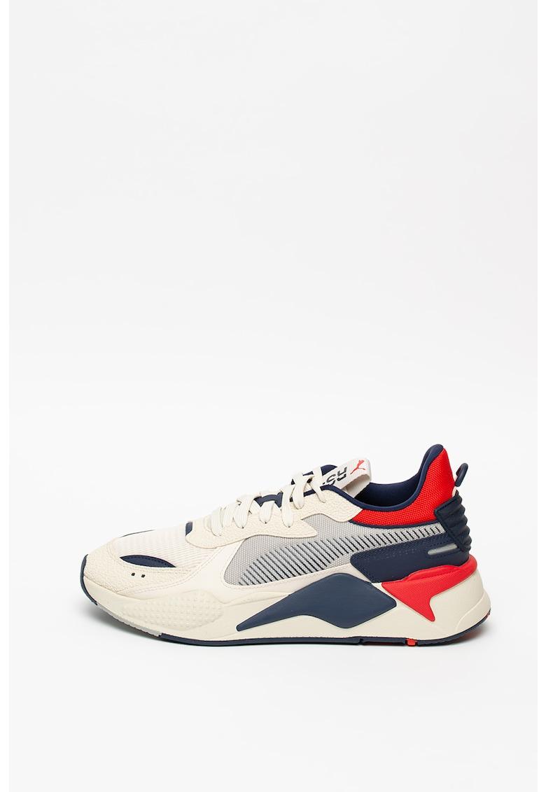 Pantofi sport Rs-X Hard Drive Whisper