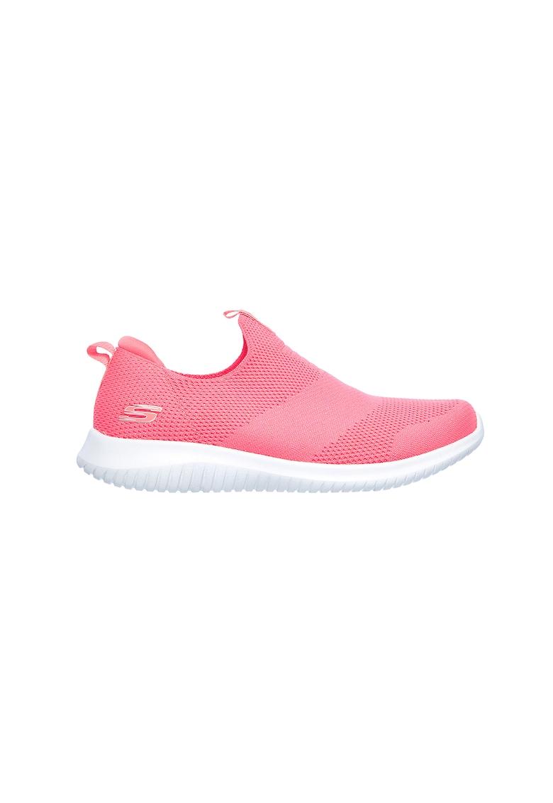 Pantofi sport slip-on unisex Gel-DS 3