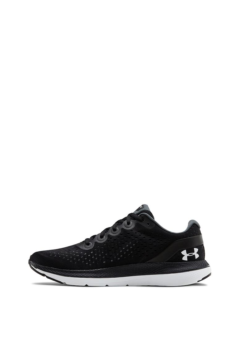 Pantofi pentru alergare Charged Impulse imagine