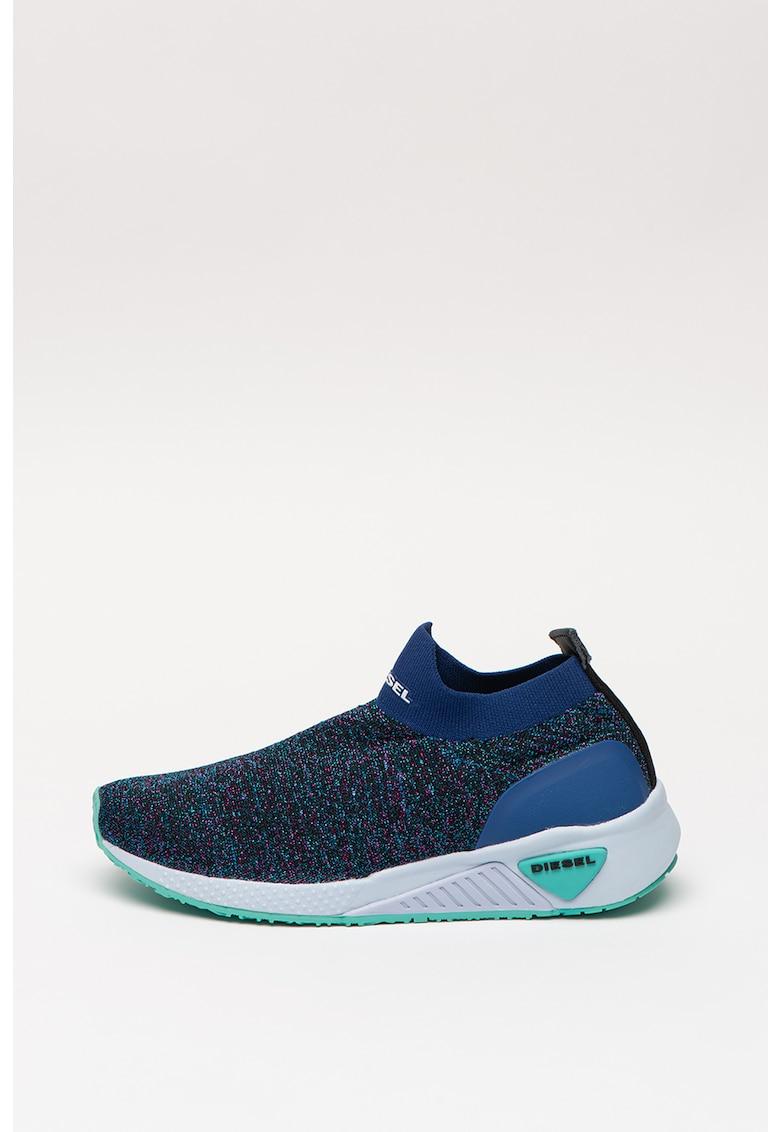 Pantofi sport slip-on KBY imagine promotie