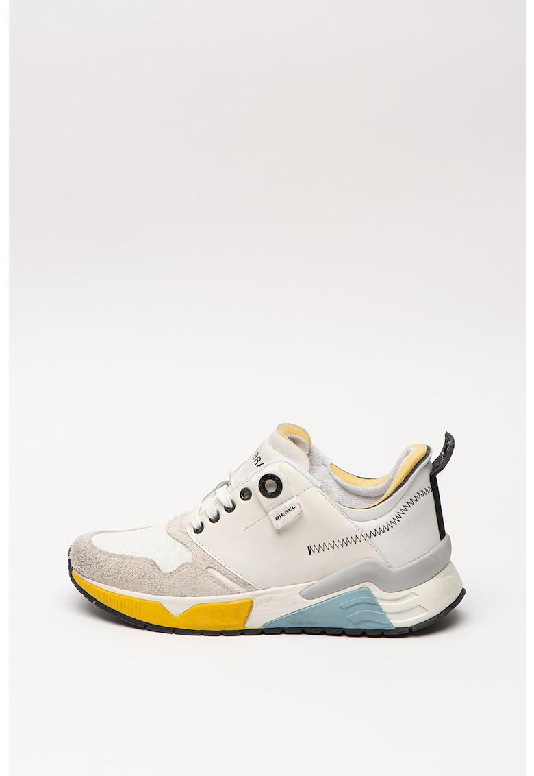 Pantofi sport slip-on S-Brentha imagine promotie