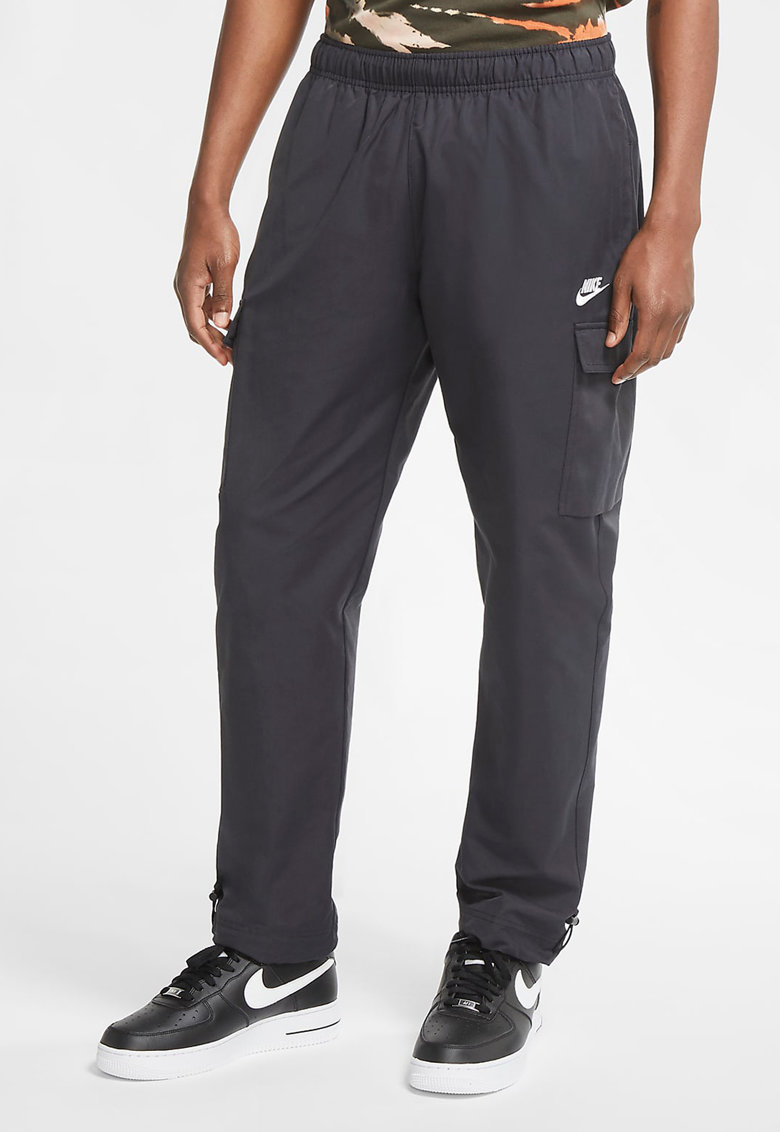 Pantaloni cargo Sportswear