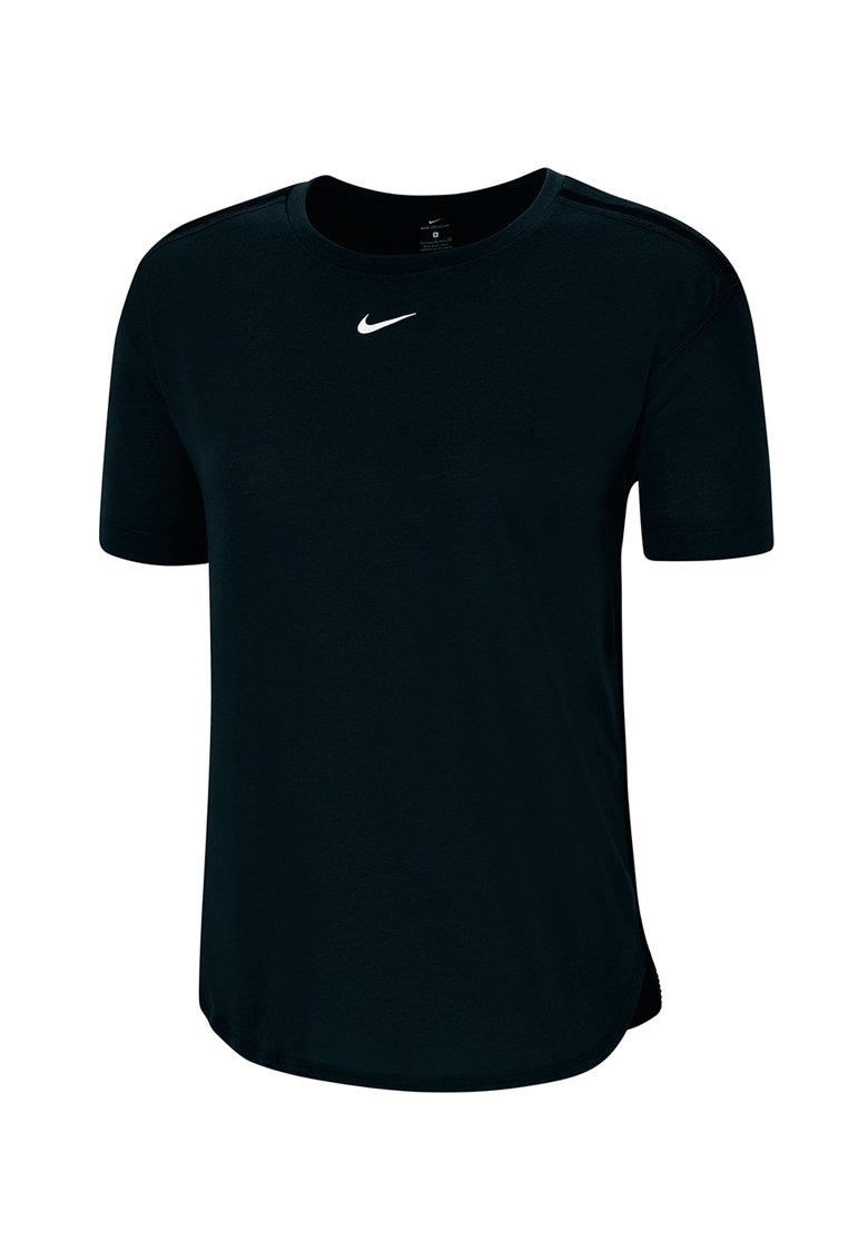 Tricou lejer - pentru fitness Air Aeroadapt imagine