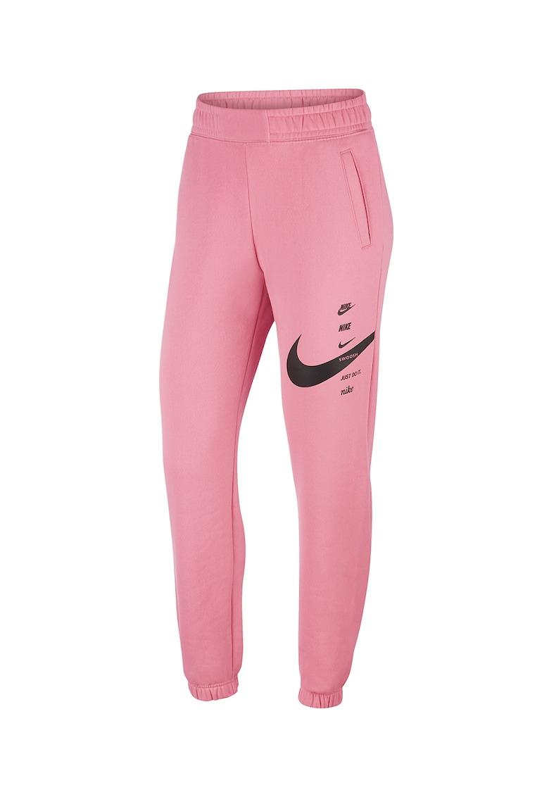 Pantaloni sport Swoosh