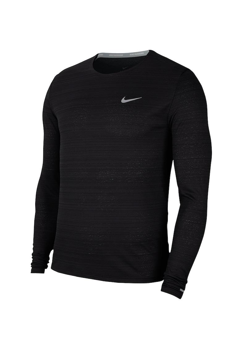 Bluza pentru alergare Miler