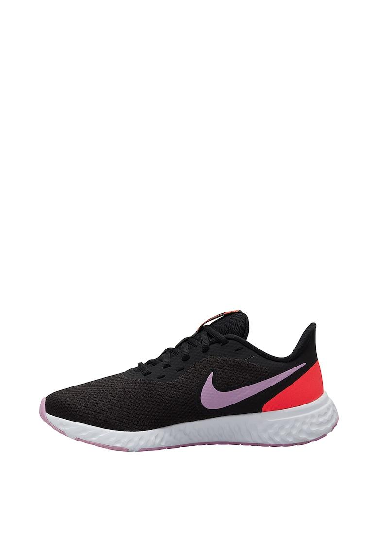 Pantofi pentru alergare REVOLUTION 5