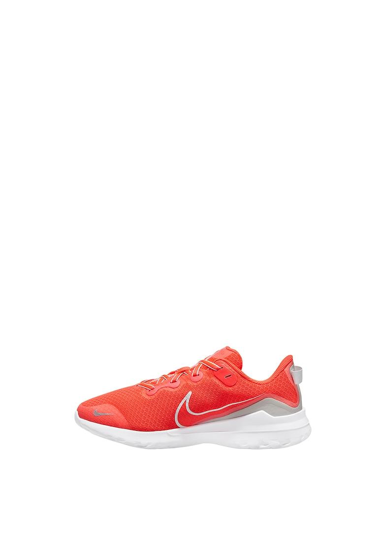 Pantofi usori de plasa - pentru alergare Renew Ride imagine promotie