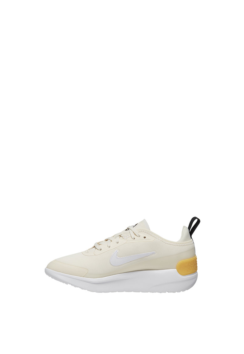 Pantofi sport low-cut Amixa