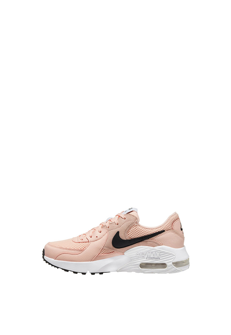 Pantofi sport Air Max Excee 1