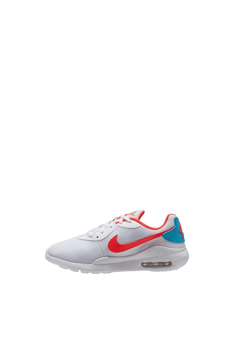 Pantofi sport de plasa Air Max Oketo ES1 imagine