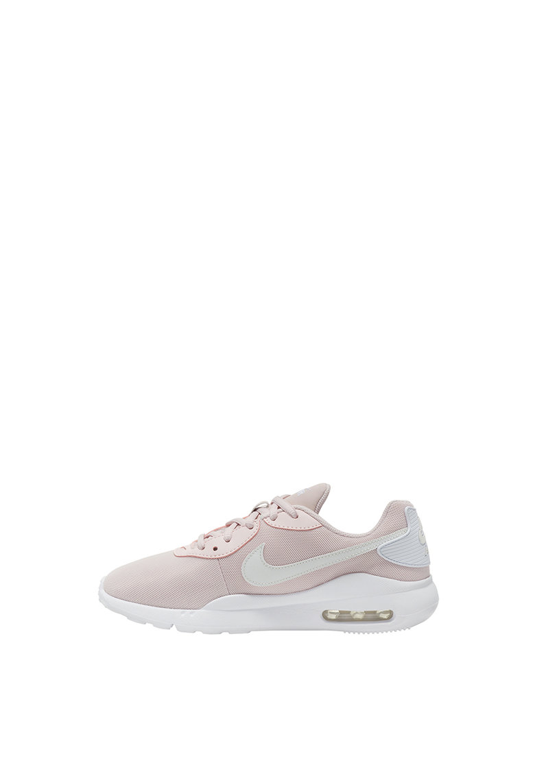 Pantofi sport de plasa Air Max Oketo ES1