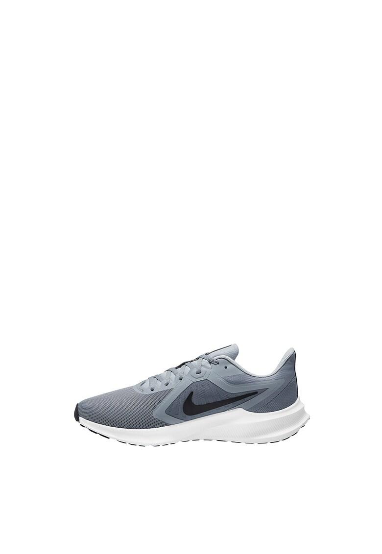 Pantofi de plasa - pentru alergare Downshifter