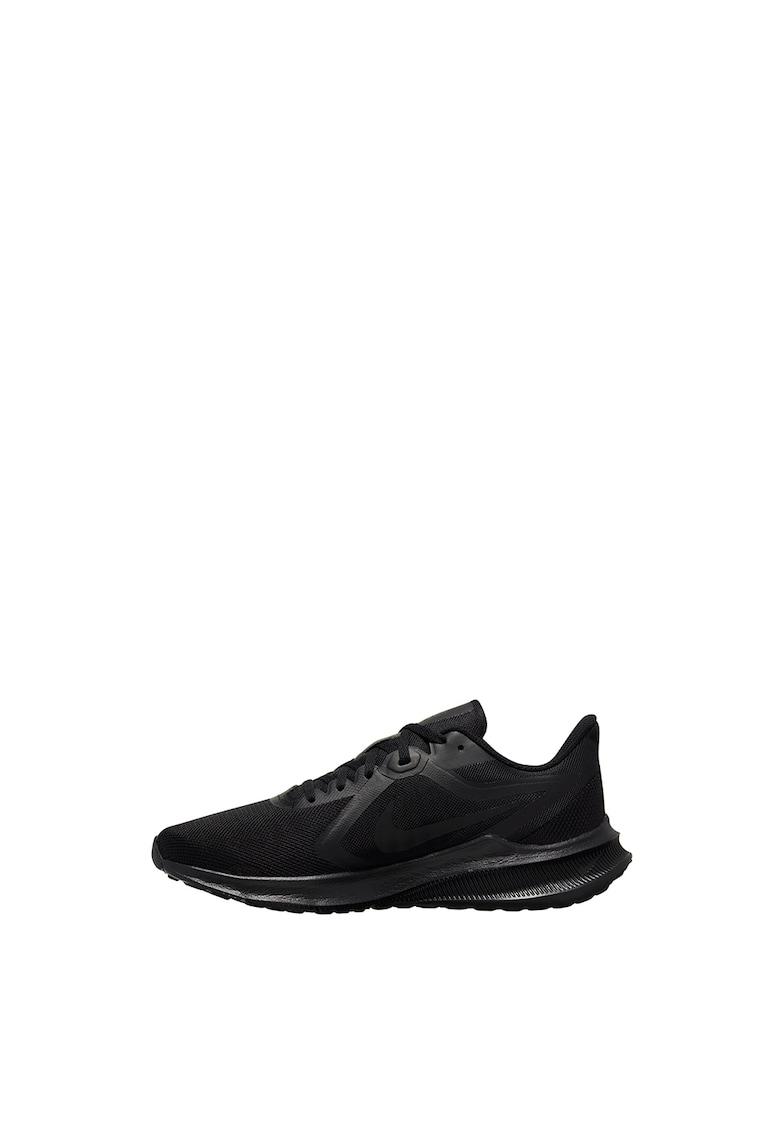 Pantofi de plasa pentru alergare Downshifter 10