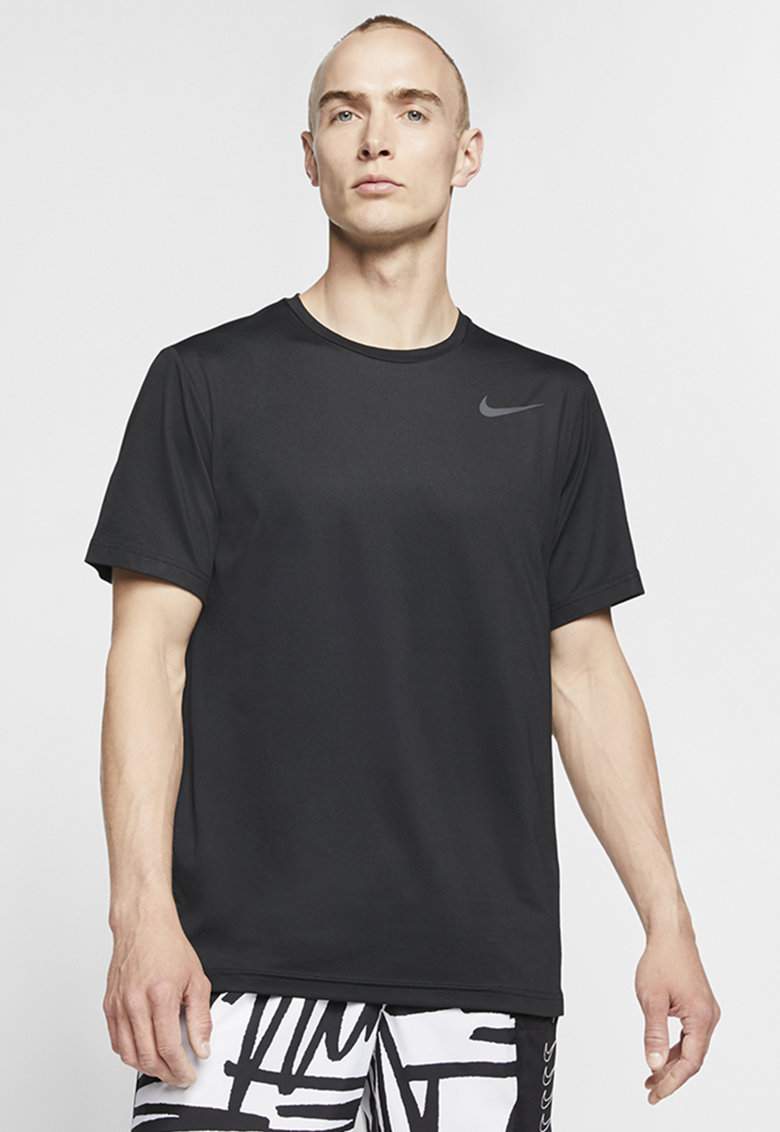 Tricou pentru fitness Pro