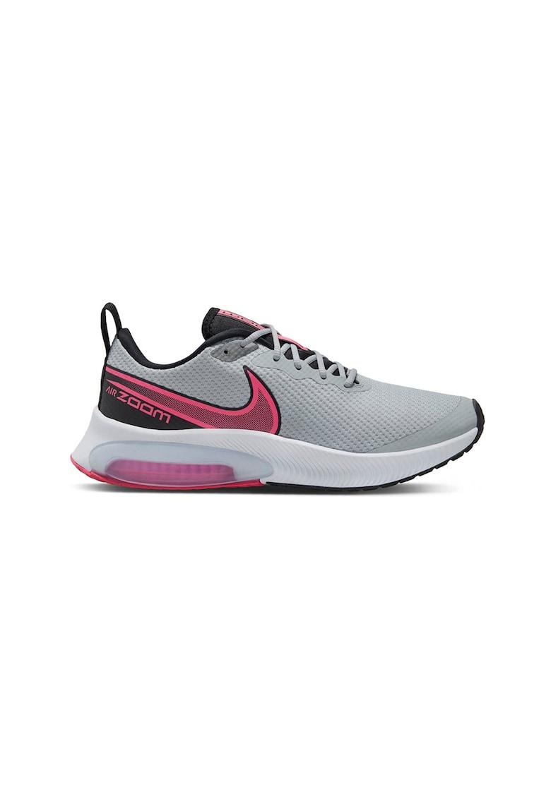 Pantofi sport texturati AIR ZOOM ARCADIA