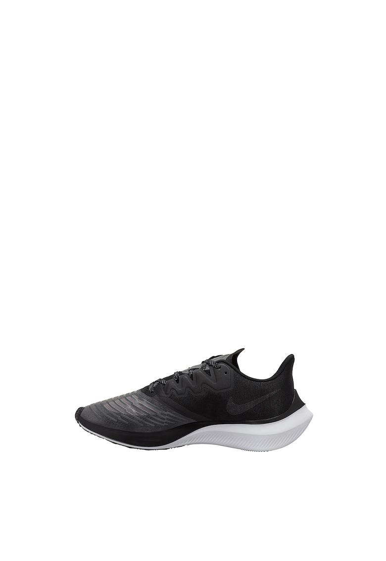 Pantofi pentru alergare Zoom Gravity 2 imagine