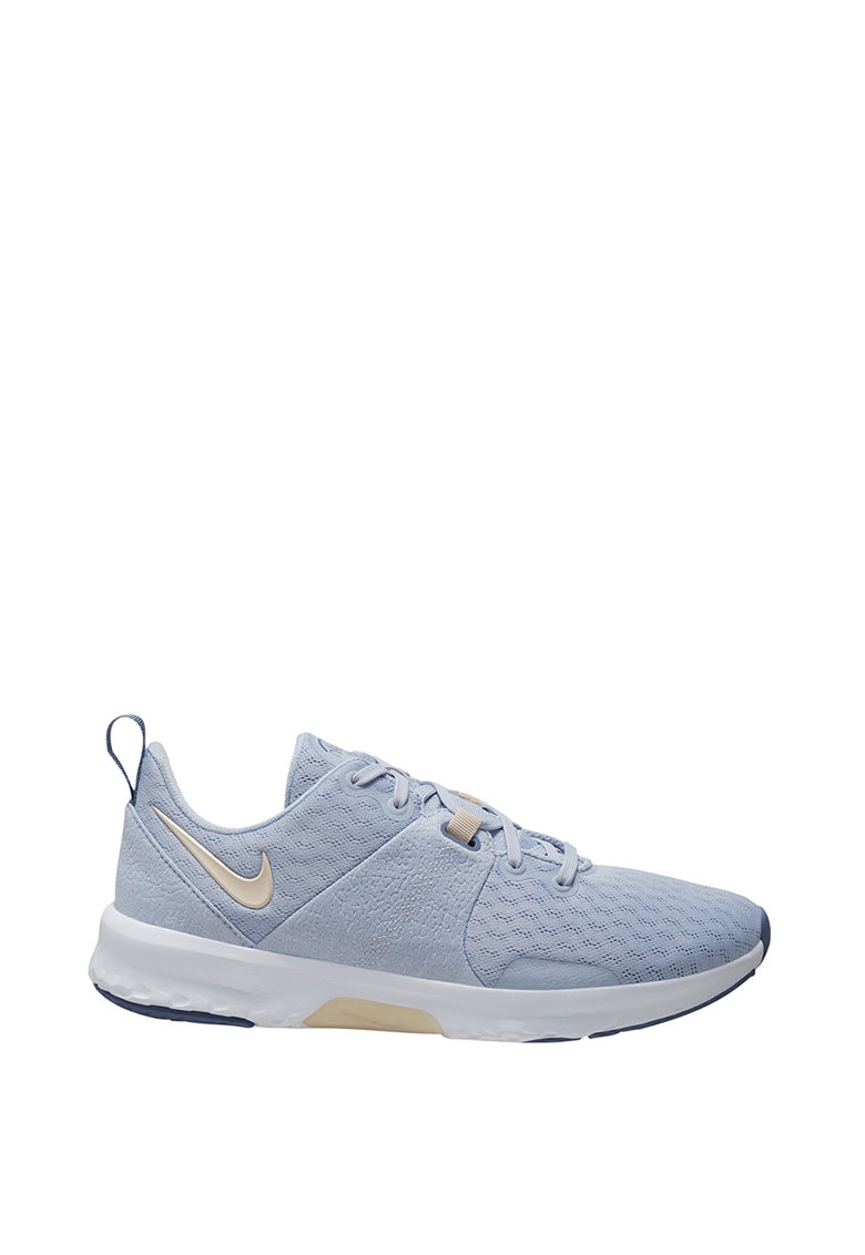 Pantofi pentru antrenament City Trainer