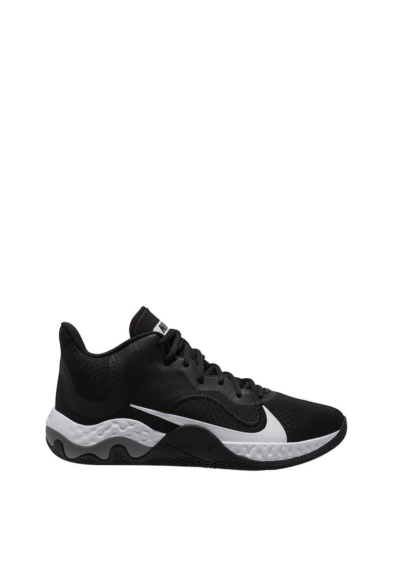 Pantofi pentru baschet Renew Elevate