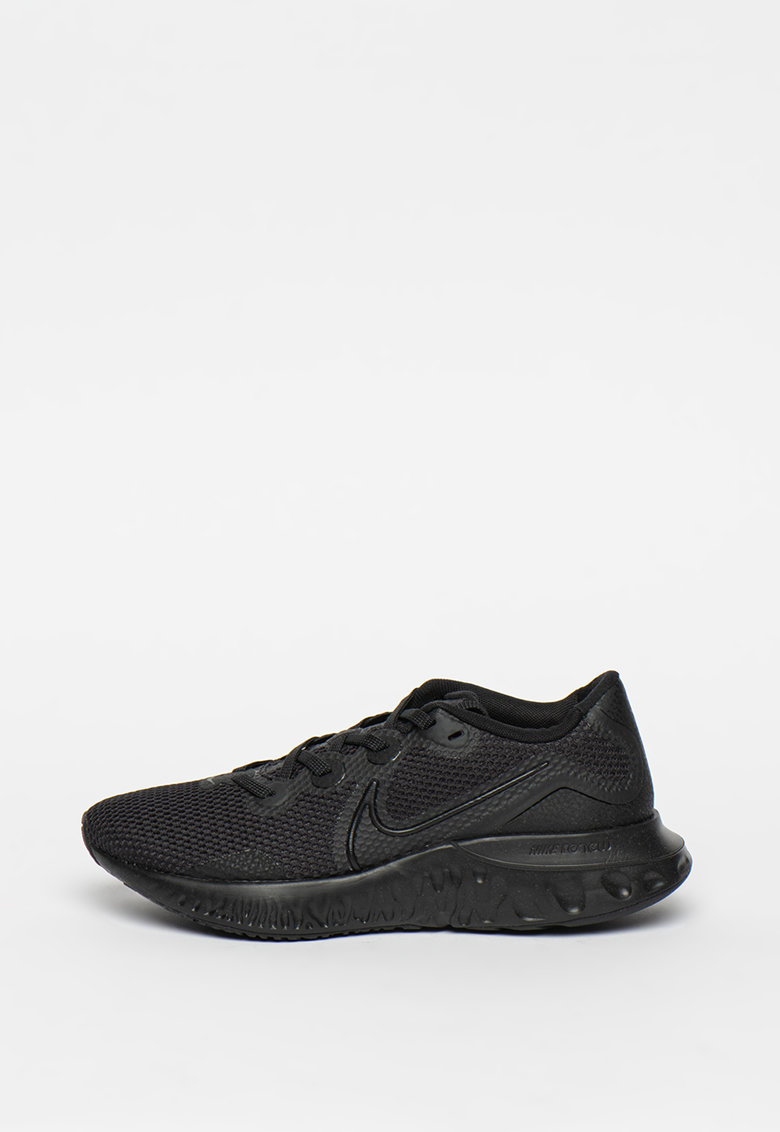 Pantofi sport pentru alergare Renew poza fashiondays