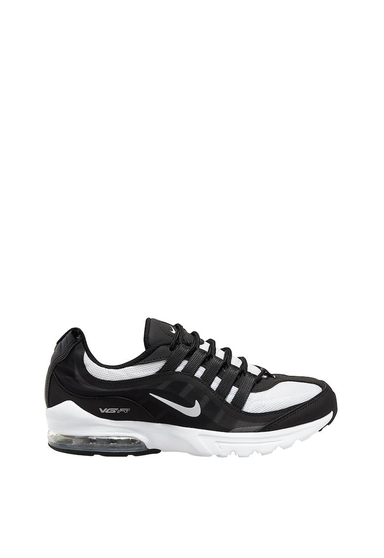 Pantofi sport cu talpa striata AIR MAX VG-R