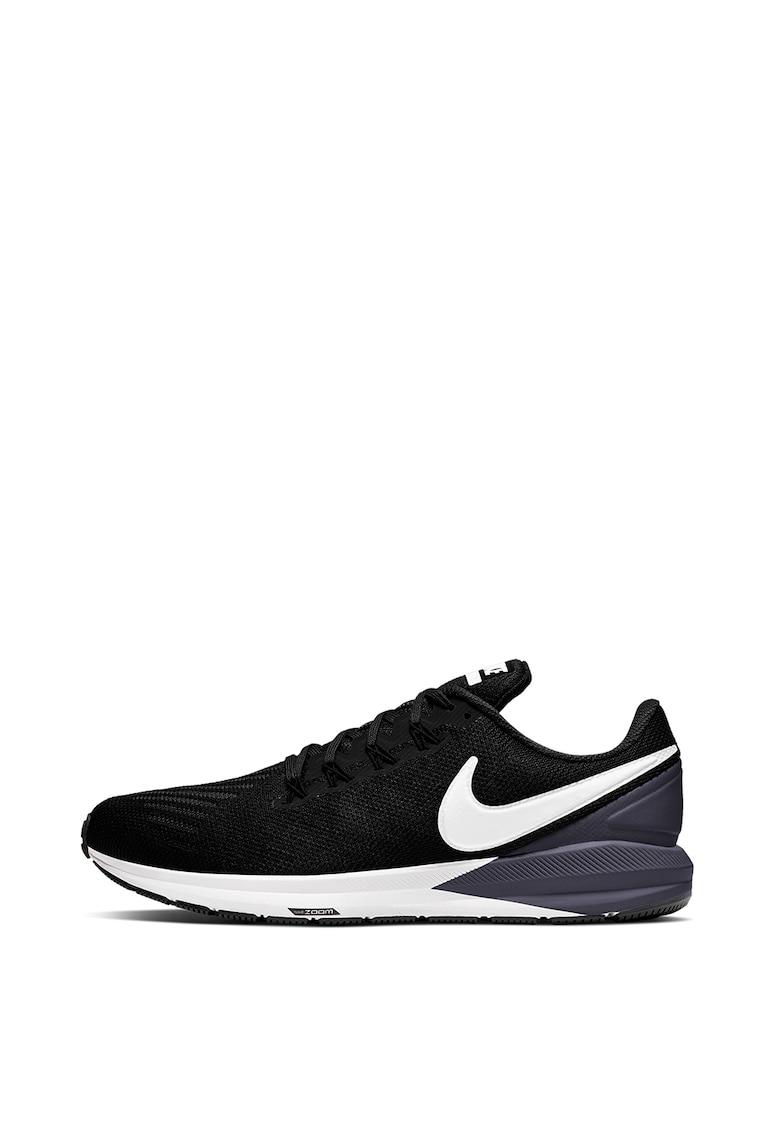 Pantofi pentru alergare Air Zoom Structure 22 imagine